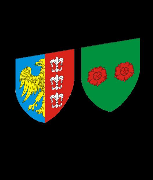 inpost bielsko-biala herb