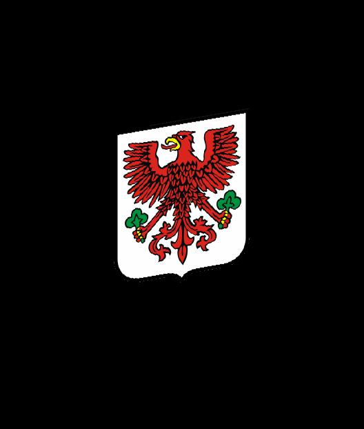 dhl gorzów-wielkopolski herb