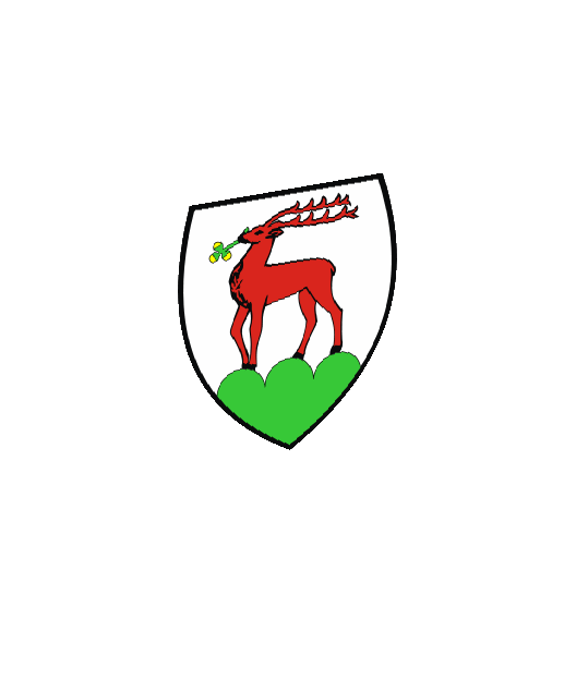 dpd jelenia-gora herb