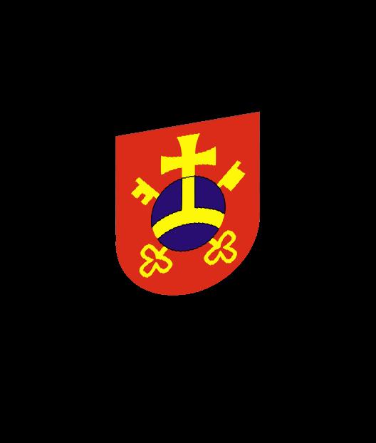 inpost ostrow-wielkopolski herb