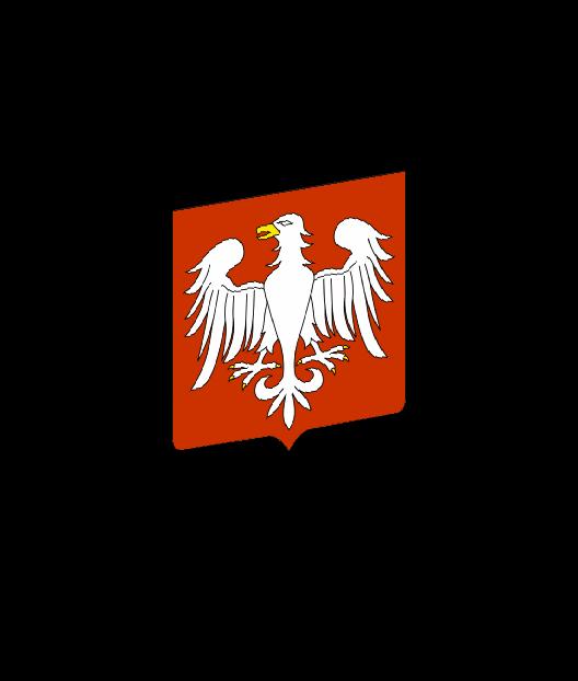 dhl piotrkow-trybunalski herb