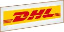 dhl ciechanow
