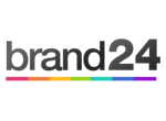 Brand24.pl