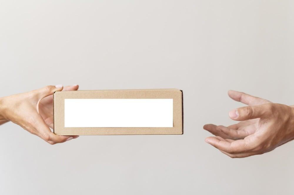 wysyłka paczek do wielu krajów z allekurier