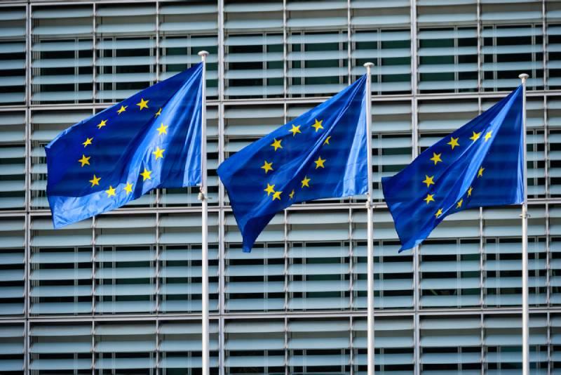 cło na terenie unii europejskiej