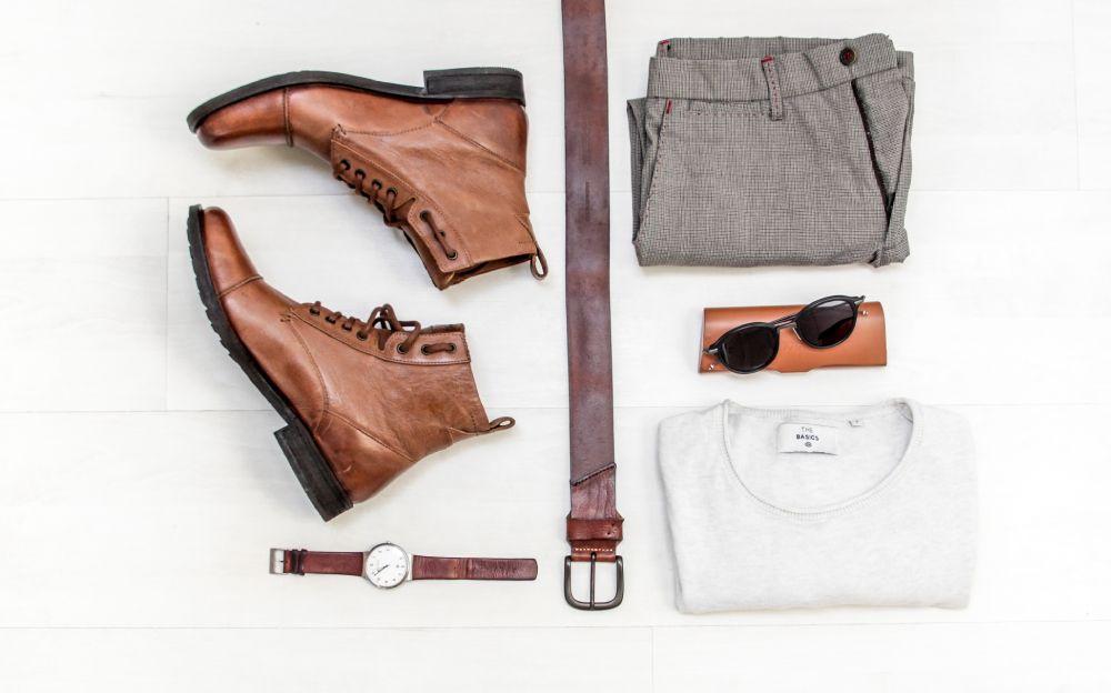 h&m zwrot ubrań