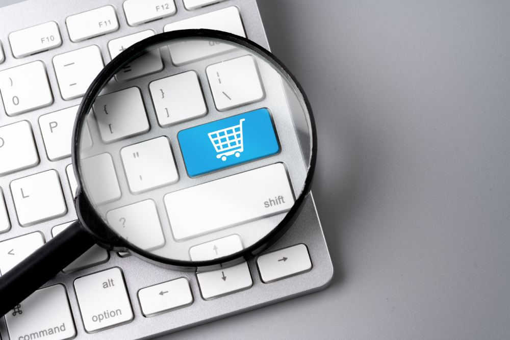 jak sprzedawać na portalu amazon