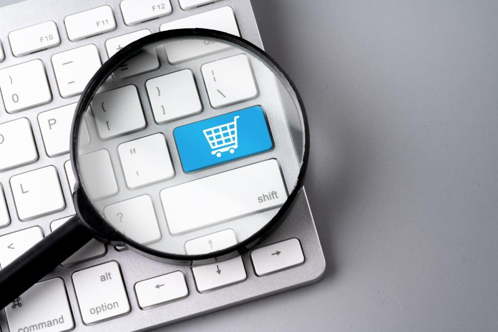 jak sprzedawać na ebay