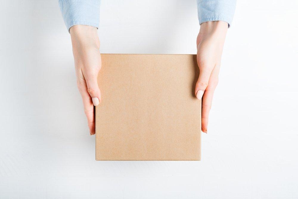 kod pocztowy anglia - jak znaleźć?