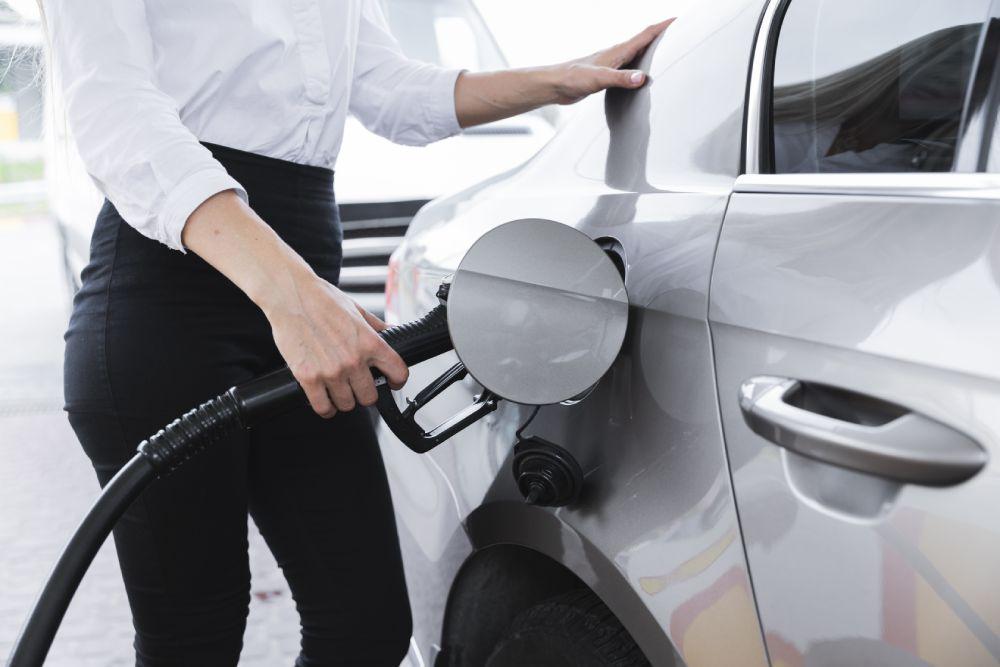 kwota opłaty paliwowej