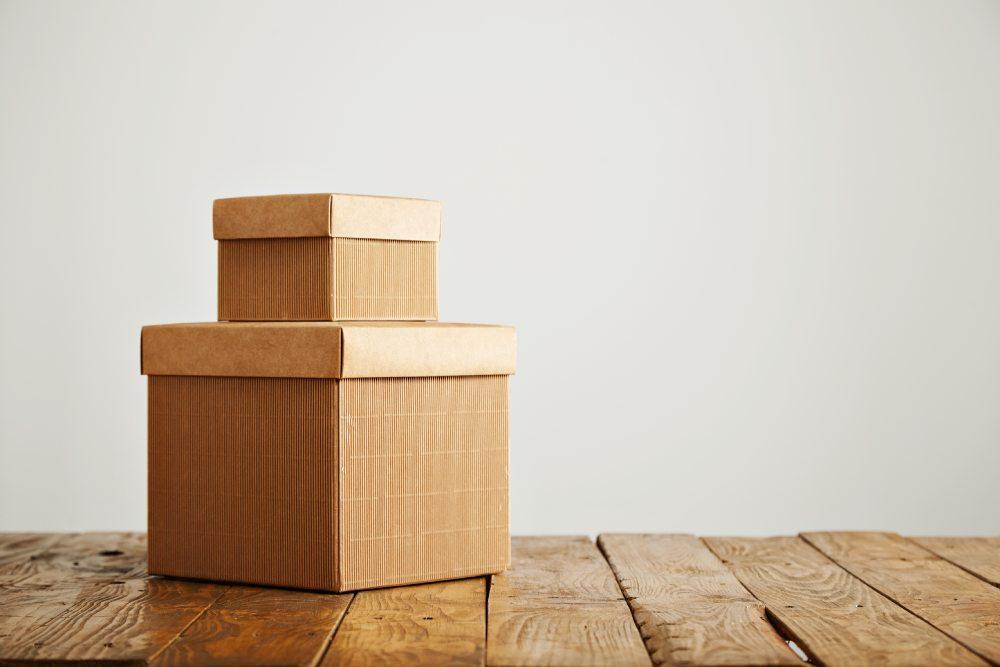 paczka za granicę - czego nie można wysłać firmą kurierską