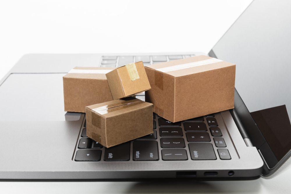 dodatkowe ubezpieczenie wysyłanych paczek