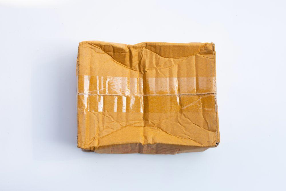 ubezpieczenie paczki dodatkowe