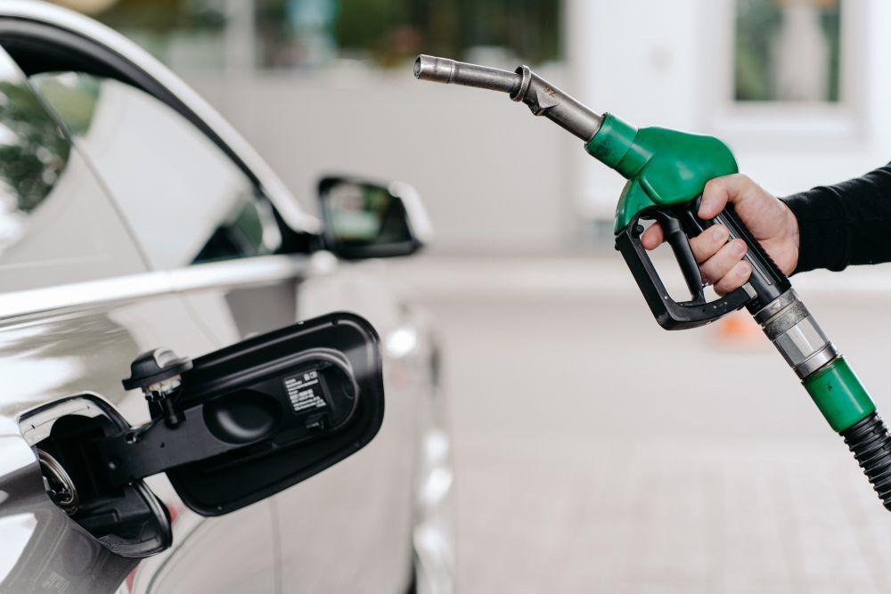 wysokość opłaty paliwowej