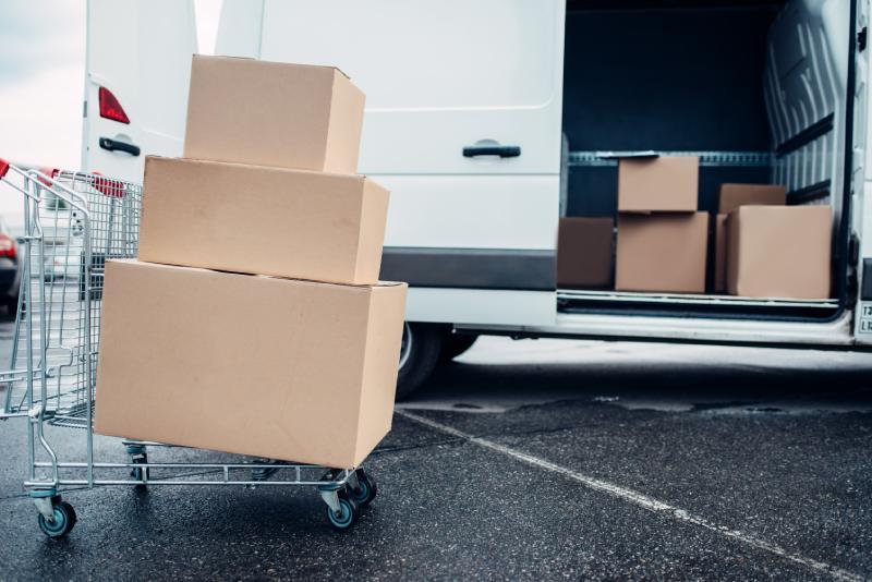 wysyłka przesyłek do Holandii - zakazane towary