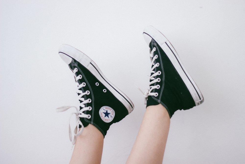 zwrot butów z deezee