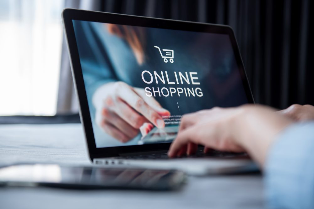 zwroty zakupów przez internet