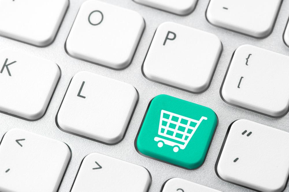 zwroty towarów zakupionych przez internet